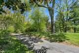 8 Serpentine Drive - Photo 46