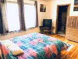 176 Whalepond Road - Photo 13