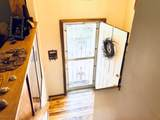 176 Whalepond Road - Photo 2