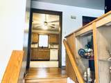 176 Whalepond Road - Photo 3