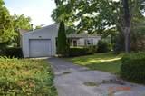 19 Spruce Drive - Photo 1