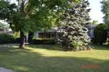19 Spruce Drive - Photo 2