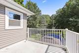 5 Staghorn Drive - Photo 24