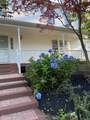 1142 Deal Road - Photo 69