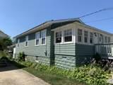 244 Lakewood Avenue - Photo 2