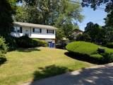 876 Brookville Road - Photo 13