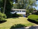 876 Brookville Road - Photo 4