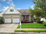 15 Winged Foot Road - Photo 1