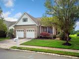 15 Winged Foot Road - Photo 2