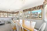 115 Oceanview Drive - Photo 15