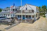 115 Oceanview Drive - Photo 2