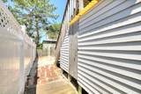 115 Oceanview Drive - Photo 28