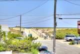 115 Oceanview Drive - Photo 3
