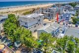 115 Oceanview Drive - Photo 30