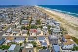 115 Oceanview Drive - Photo 31