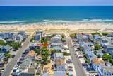 115 Oceanview Drive - Photo 32