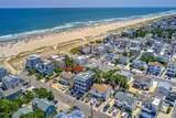 115 Oceanview Drive - Photo 33