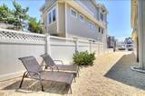 115 Oceanview Drive - Photo 6