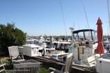 3 Seadrift Avenue - Photo 63