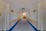318 Saint Andrews Place - Photo 3