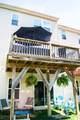 405 Rio Grande Drive - Photo 43