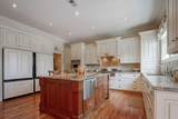 8 Fulling Mill Lane - Photo 10