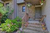 405 Oak Knoll Drive - Photo 31