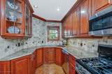 405 Oak Knoll Drive - Photo 5