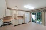27 Picket Place - Photo 10