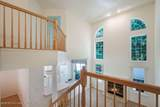 27 Picket Place - Photo 15