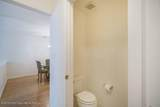 27 Picket Place - Photo 17