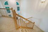 27 Picket Place - Photo 18