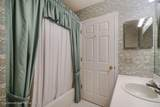 27 Picket Place - Photo 29