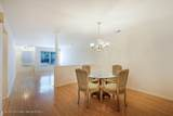 27 Picket Place - Photo 5