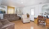1 Lakeview Drive - Photo 11
