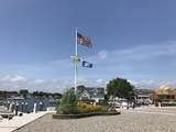 6 Hidden Harbor Drive - Photo 20