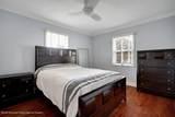 225 Laurel Place - Photo 26