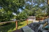 2A Lakeside Avenue - Photo 50
