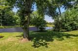 2A Lakeside Avenue - Photo 51