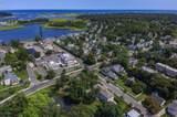 2A Lakeside Avenue - Photo 62
