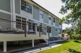 2A Lakeside Avenue - Photo 72