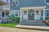 100 Seaview Avenue - Photo 3