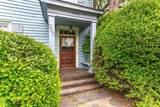 355 Sycamore Avenue - Photo 2