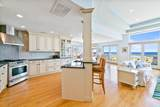 208 South 32nd Street - Photo 10