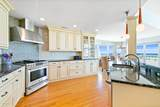 208 South 32nd Street - Photo 11