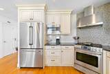 208 South 32nd Street - Photo 18