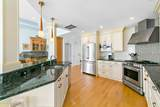 208 South 32nd Street - Photo 20