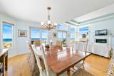 208 South 32nd Street - Photo 22