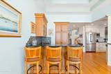 208 South 32nd Street - Photo 24
