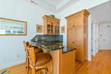 208 South 32nd Street - Photo 25